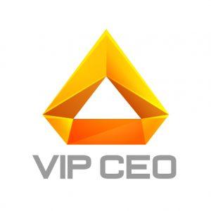 VIP CEO